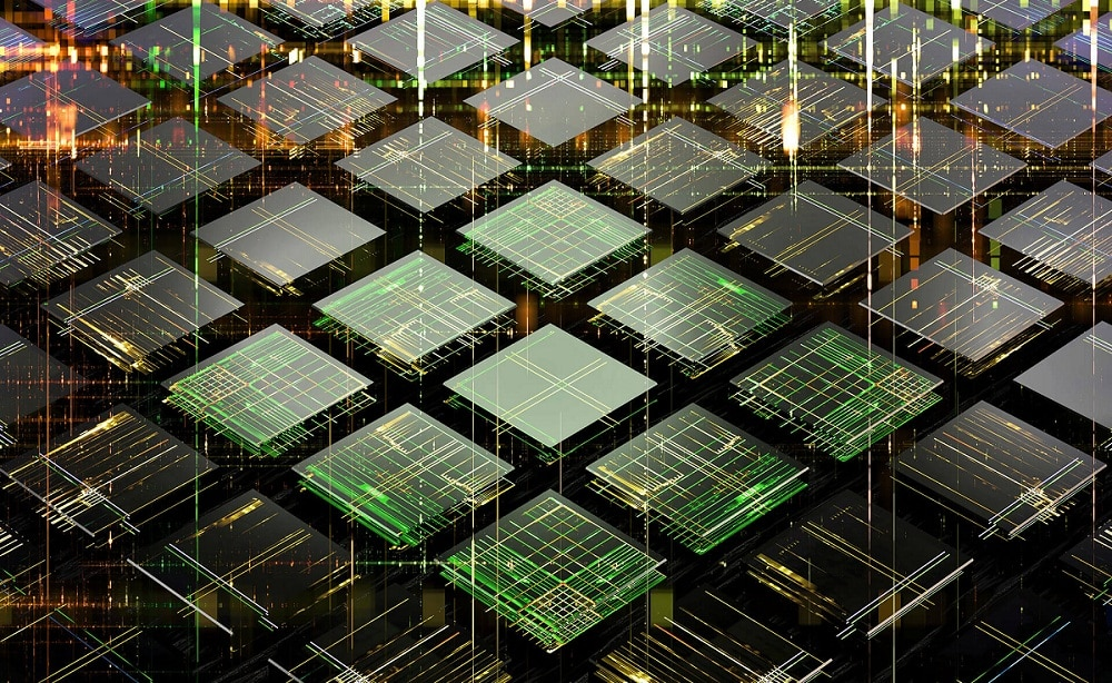 What is quantum computing? A prodigious leap from bits to qubits | BBVA