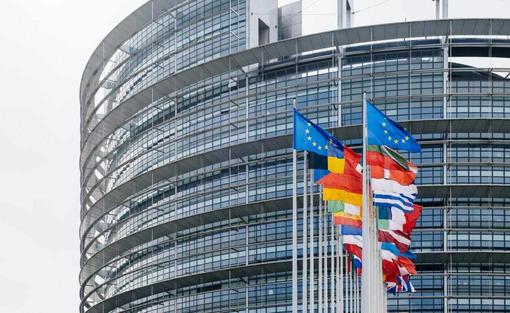 apertura-lationamerica-europa-cooperacion-parlamento-europeo-recurso-bbva