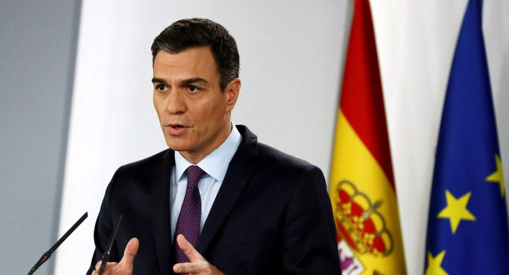 efe_pedro_sanchez_presidente_españa_recurso_bbva