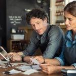 emprendedor-financiacion-negocio-momentum-bbva
