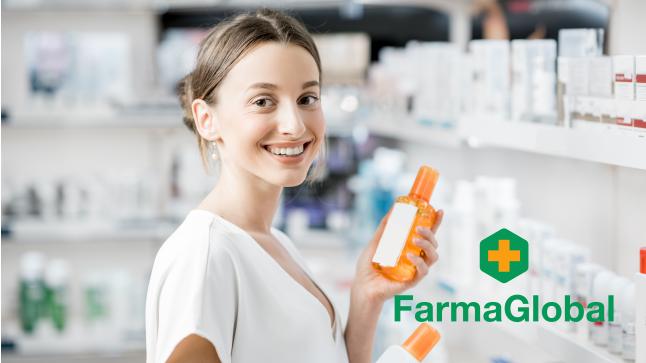 En junio del 2017 nace un ambicioso proyecto que busca la creación de una nueva cadena de farmacias en la zona metropolitana de la ciudad de Montevideo: Farmaglobal.
