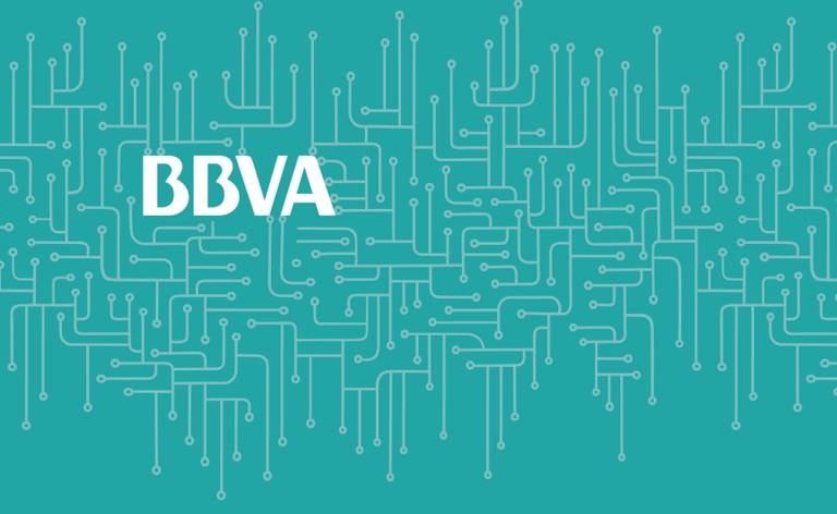 forbes inteligencia artificial machine learning transformacion digital circuito recurso bbva