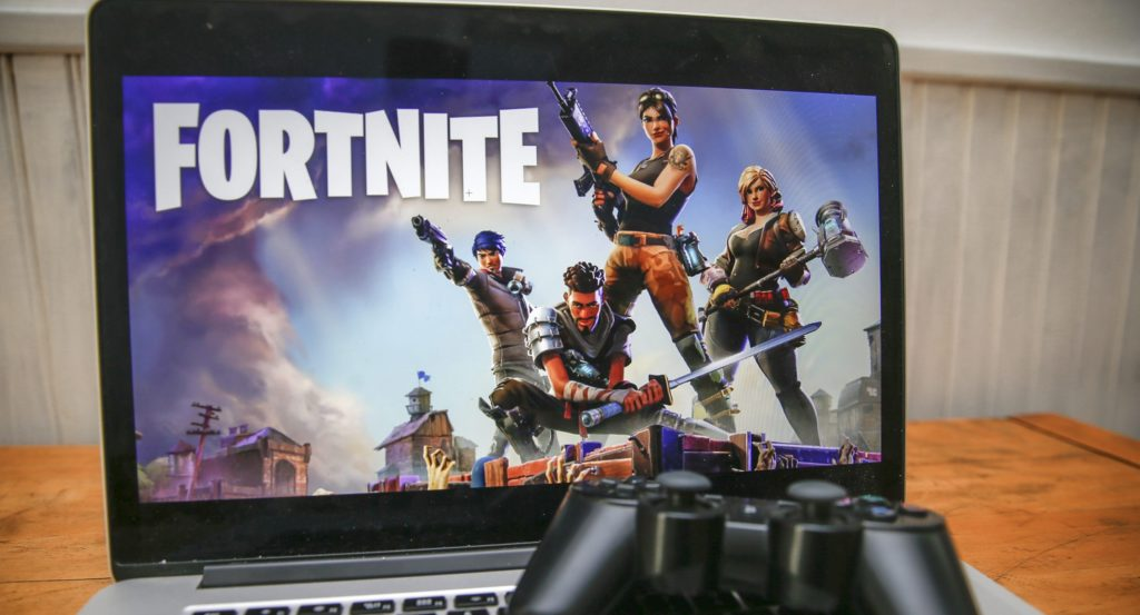 Fortnite-video-juego-bbva