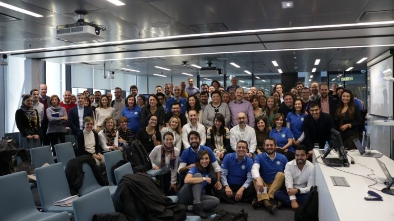 foto-grupo-3-global-agile-bbva