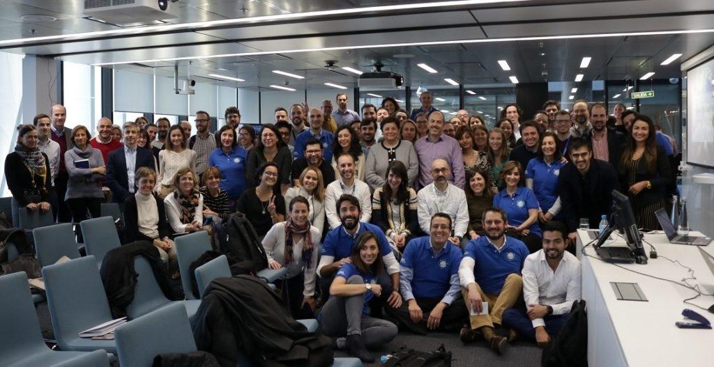 foto-grupo-3-global-agile-bbva