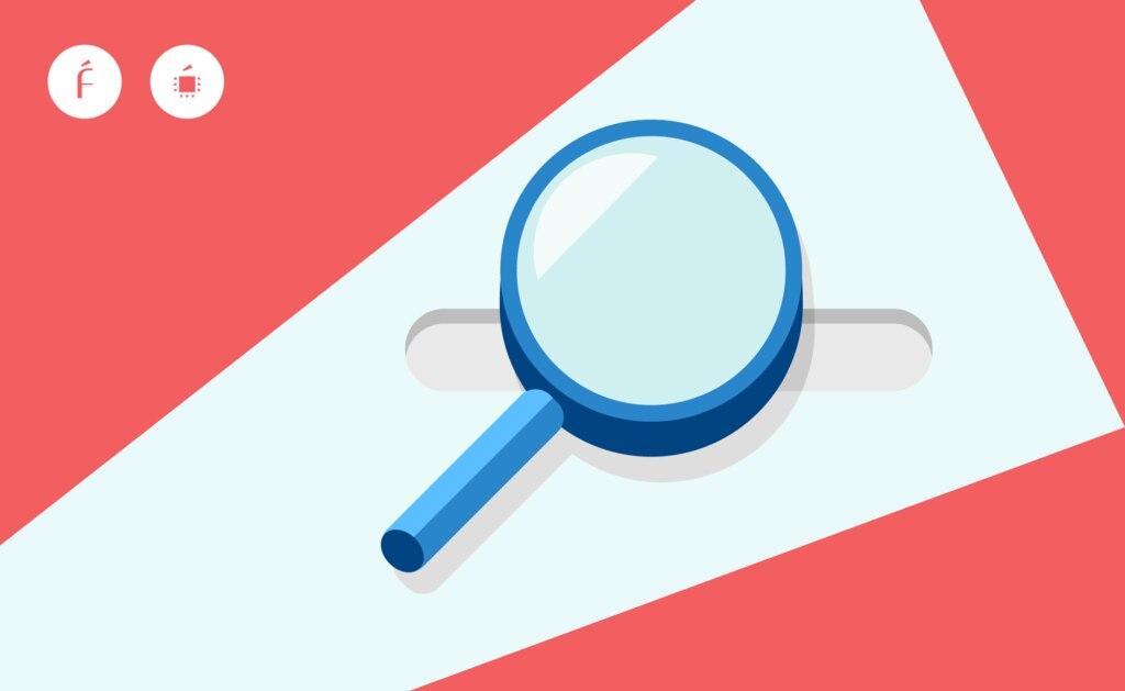 Googlear-Fundéu BBVA