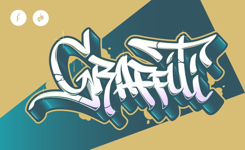 Grafiti-Fundéu BBVA