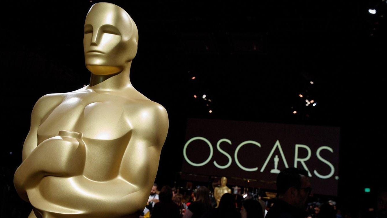 oscar_academy_awards_efe_bbva_recurso
