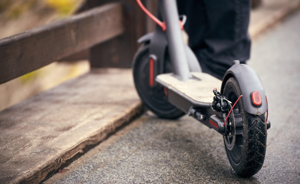 patinete-electrico-alquiler-compra-bbva