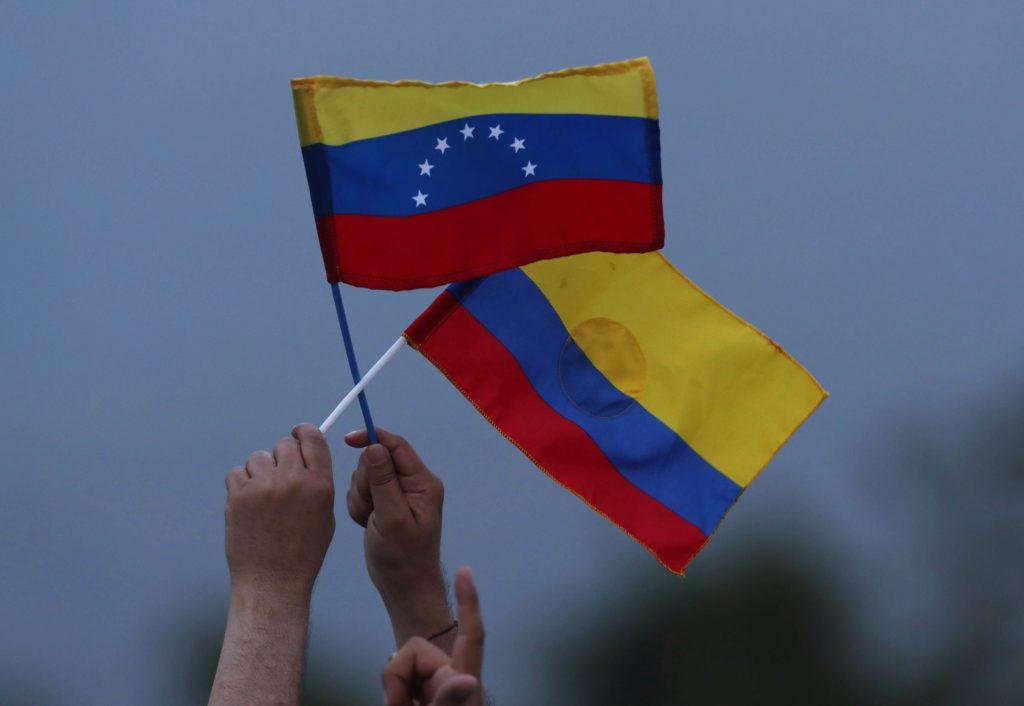 venezuela paises bbva recurso