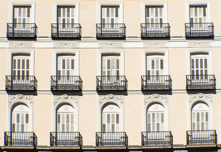 vivienda-balcones-bbva-recurso