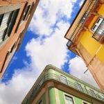 vivienda-fachadas-bbva-recurso