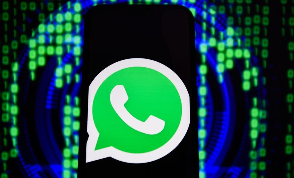 whatsapp-app-movil-bbva-recurso