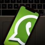 whatsapp-movil-seguridad-bbva