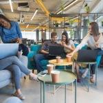 Edufin-centro-educacion-financiera-investigacion-becas-BBVA