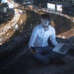banca-global-digital-futuro-bbva