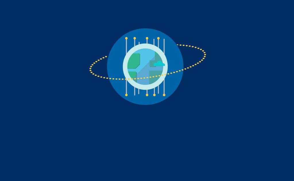 Regulacion-Internacional-estandares-internacionales-fintech-banca-digital-apertura-recurso-BBVA