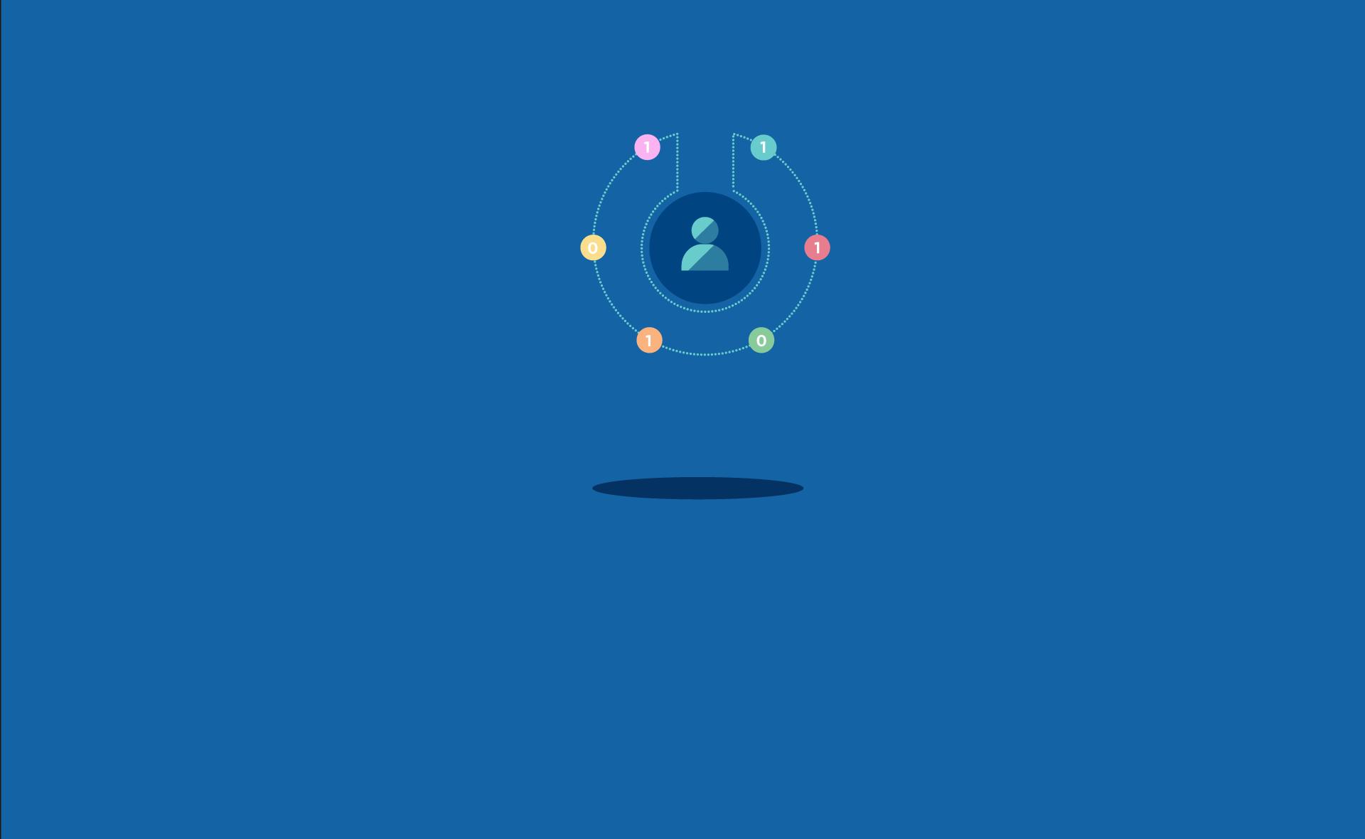 Computacion-Cuantica-BBVA