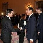 BBVA-Carlos-Torres-Vila-Visita presidente-Peru