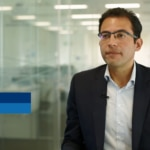 BBVA Research-Miguel Cardoso