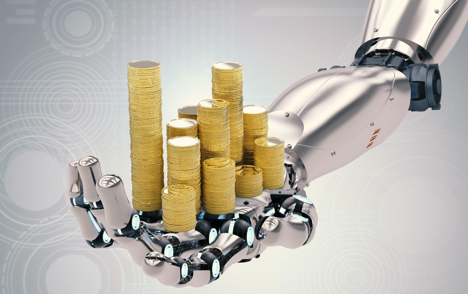 IA-ahorro-educacion-financiera-bbva