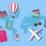 Semana Viajes