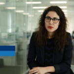 Sara Baliña - BBVA Research