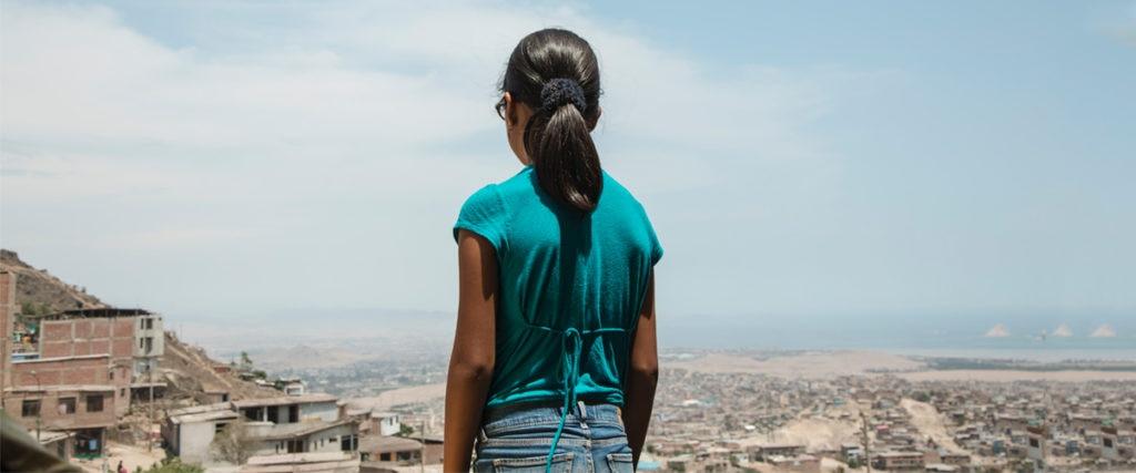 Día de la Mujer: ¿Qué hacer para erradicar la violencia de género?