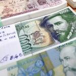 billetes finanzas economia bbva recurso