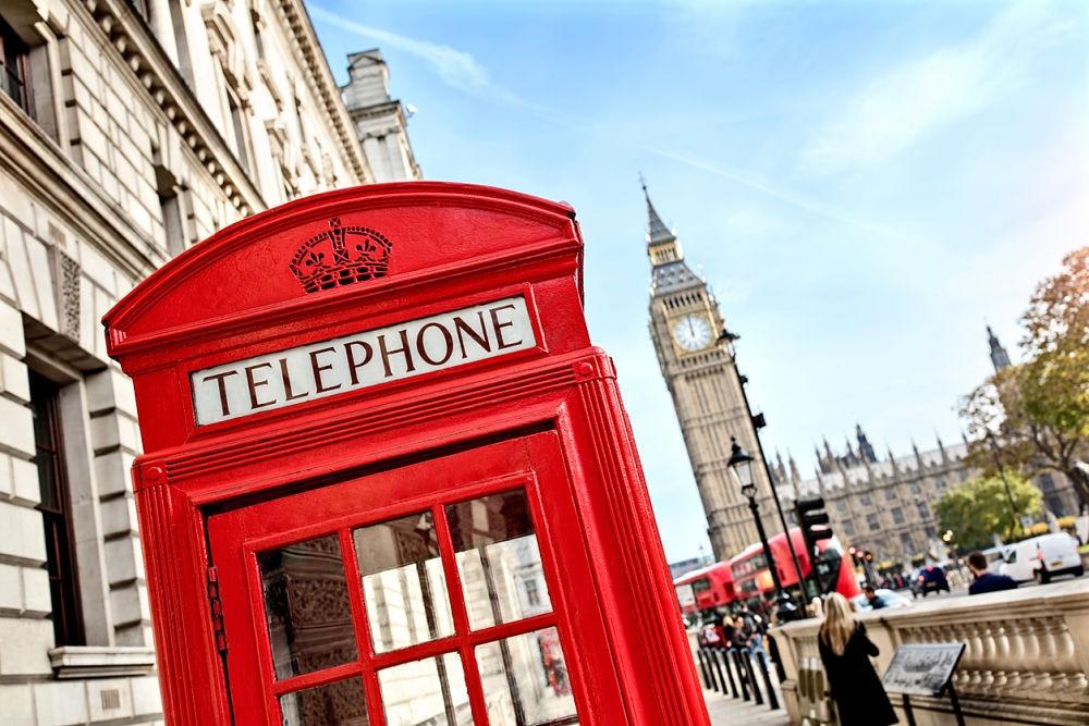 cabina-telefono-big-ben-viaje-londres-inglaterra-bbva