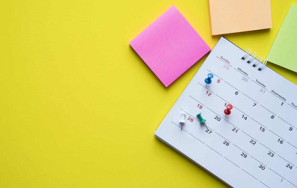 calendario-fechas-renta-bbva-recurso