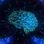 Artificialinteligencia cerebro bbva recurso