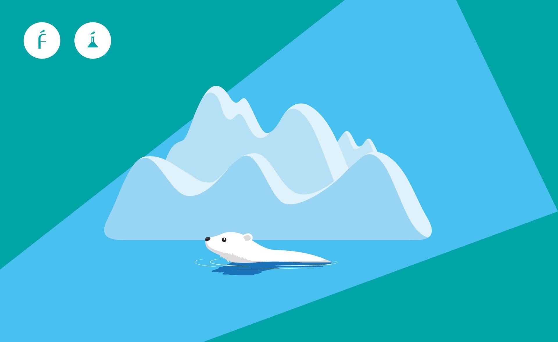 circulo-polar-artico fundeu bbva