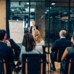 coaching startup innovacion empresa recurso bbva