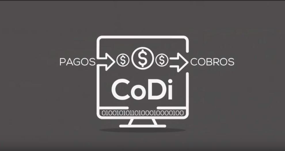 codi video captura