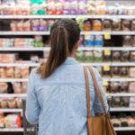 consumo compra supermercado consumo recurso bbva