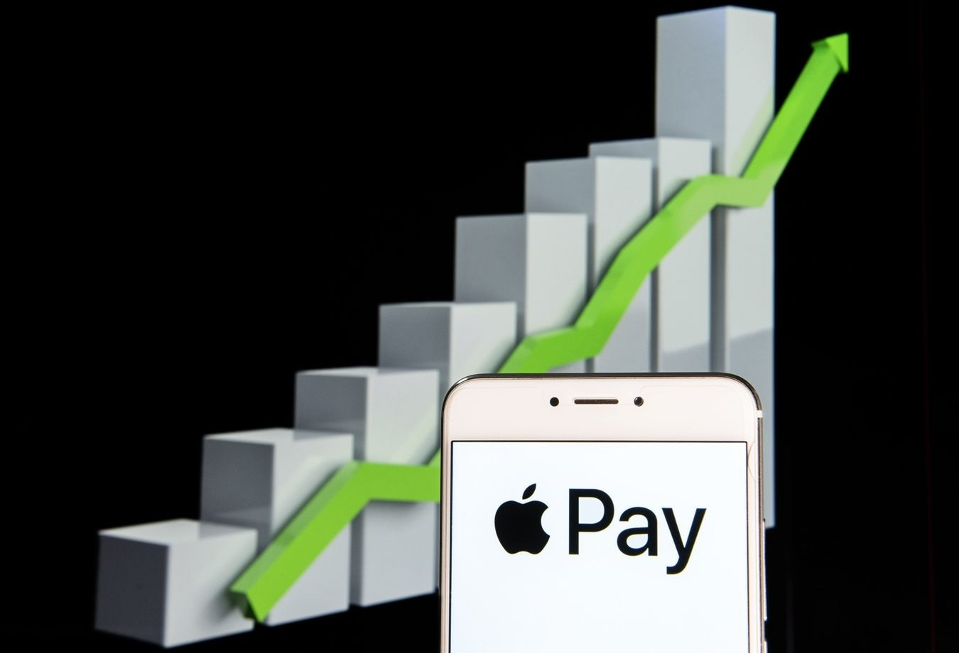 efe_apple_pay_funcionalidades_bbva_recurso