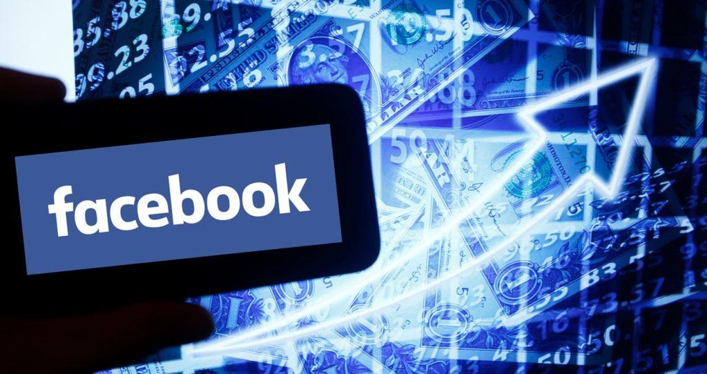efe_facebook_redes_sociales_recurso_bbva