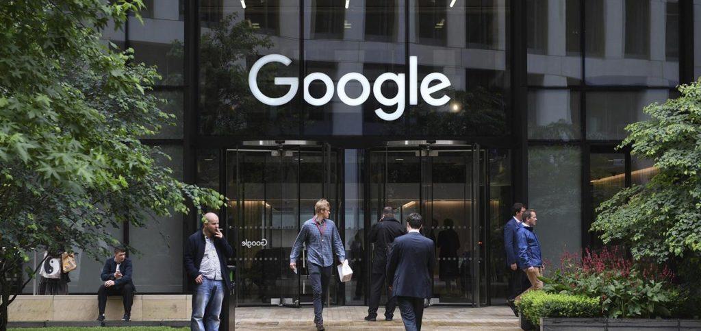 efe_google_salario_bbva_recurso