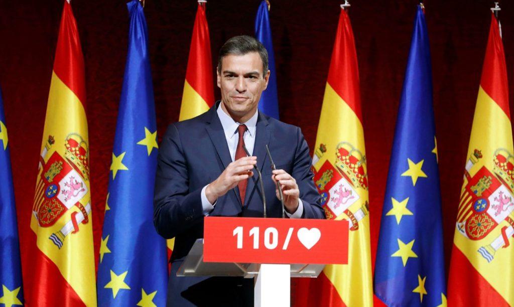 efe_pedro_sanchez__elecciones_espana_gobierno_presidente_bbva_recurso