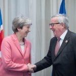 efe_theresa_may_Jean_Claude-Juncker_bbva_recurso