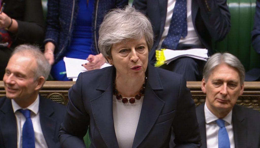 efe_theresa_may_primera_ministra_britanica_reino_unido_brexit_bbva_recurso