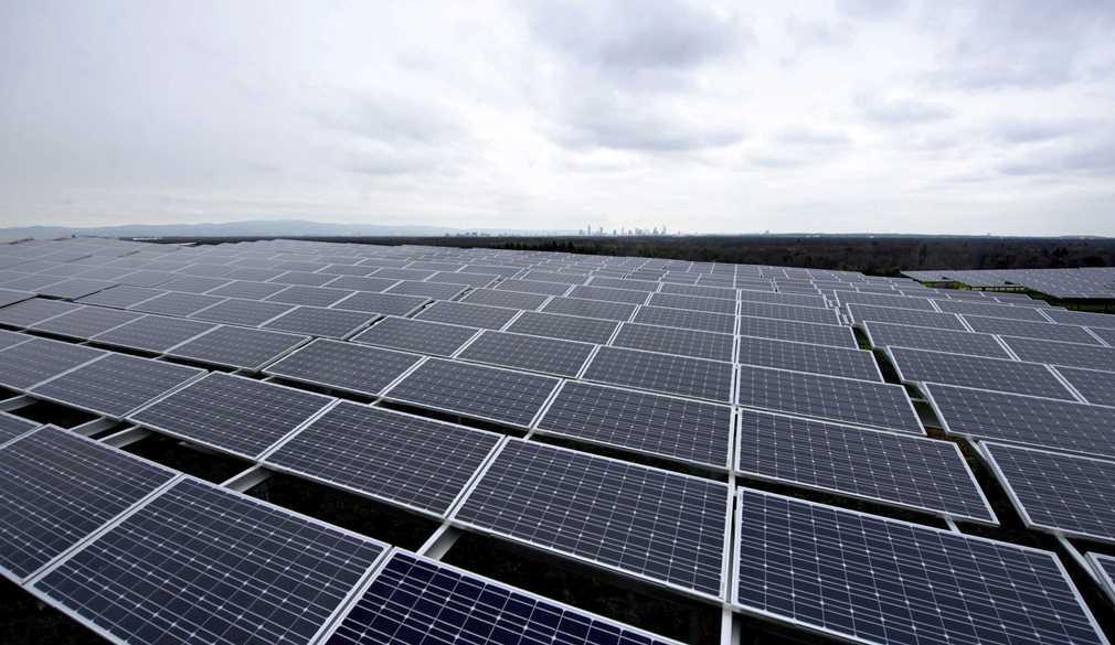 Placas Solares 191 Cu 225 Nto Cuesta Su Instalaci 243 N Y Cu 225 Nto Se