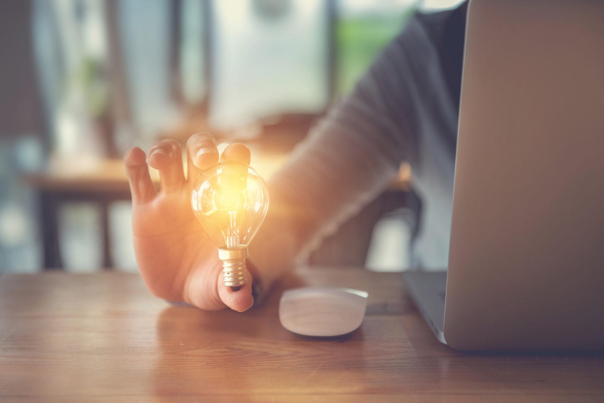 Garanti accompanies three Turkish social entrepreneurship startups