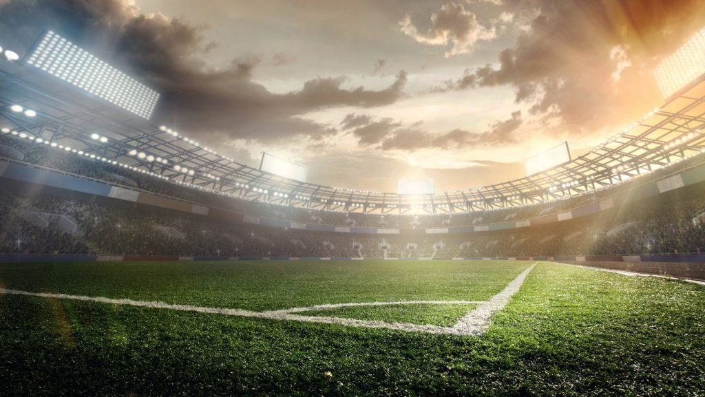 estadio-campo-futbol-bbva