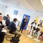 evento_CSR_Europe_PWC_bbva_recurso