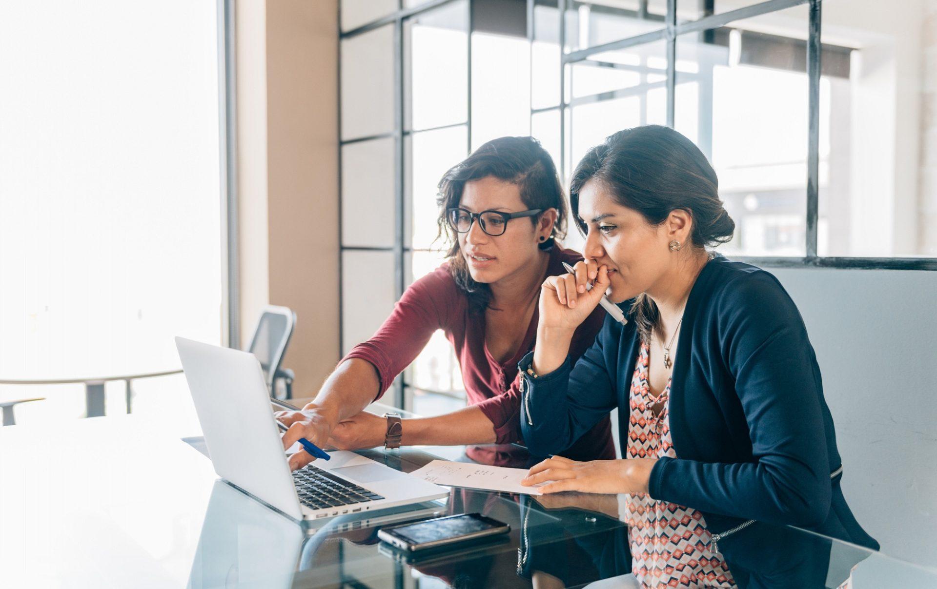 inclusion-financiera-mujer-america-latina-bbva-recurso