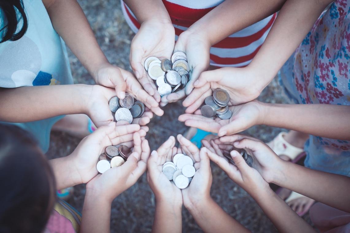 inclusion_financiera_bbva_recurso
