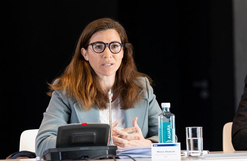 maria-abascal-directora-relaciones-institucionales-bbva-cambios-tecnologicos-desigualdad-recurso-bbva