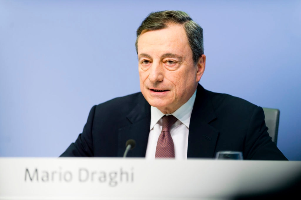 mario-draghi-bce-ecb-watch-bbva-research